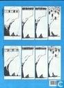 Comic Books - Blindemannetje - Wordt vervolgd 93