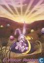 B001673 - Ei Vrolijk Paasfeest