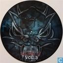 Neophyte Records Sampler Vol. 3