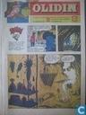 Comic Books - Olidin (tijdschrift) - Olidin 2