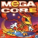 Megacore - 20 Happy Fun-Core Traxx