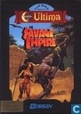 Video games - PC - Worlds of Ultima: The Savage Empire