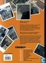 Comics - Charly - (Een eeuwig leven)