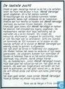 Bandes dessinées - Barokko - Wordt vervolgd 97