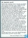 Strips - Barokko - Wordt vervolgd 97