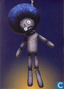 B070570 - Voodoo doll