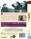 DVD / Vidéo / Blu-ray - DVD - Murder Ahoy
