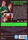 DVD / Video / Blu-ray - DVD - Batman Forever