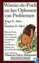 Winnie-de Poeh en het Oplossen van Problemen