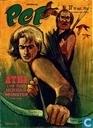 Comics - Arendsoog - Pep 37