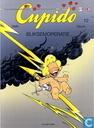 Strips - Cupido [Malik] - Bliksemoperatie