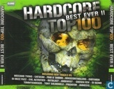 Hardcore Top 100 - Best Ever II