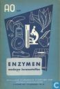 Enzymen  moderne levensstoffen