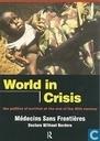 U000061 - Artsen zonder grenzen