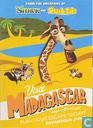 "S050043 - Madagascar ""Visit Madagaascar"""