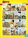 Comic Books - Agent 327 - Eppo 34