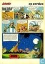Bandes dessinées - Petits Argonautes, Les - Pep 16