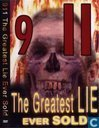 9 11 The Greatest Lie Ever Sold