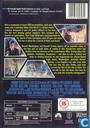 DVD / Video / Blu-ray - DVD - Virtuosity