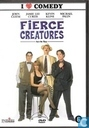 DVD / Video / Blu-ray - DVD - Fierce Creatures