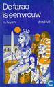De farao is een vrouw