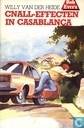 Cnall-effecten in Casablanca