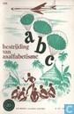 ABC bestrijding van analfabetisme