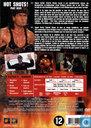 DVD / Vidéo / Blu-ray - DVD - Hot Shots! 2