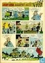 Comics - Albacora - Pep 13