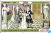 Mignon, Oper von Ambroise Thomas