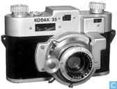 35 RF (2e type)