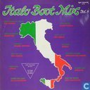 Italo Boot Mix Vol. 9