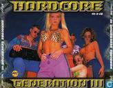 Hardcore Generation III