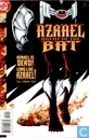 Azrael: Agent of the Bat 50