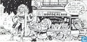 Wonderland themakaart 009