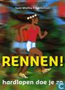 Rennen!