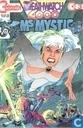Ms Mystic 3