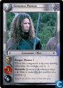 Gondorian Prowler