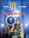 Comic Books - XIII - Rood alarm
