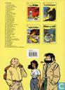 Comic Books - Tif and Tondu - De moordenaar van de drie zustersteden
