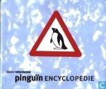 Kleine Rotterdamse pinguin encyclopedie
