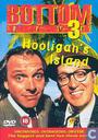Live 3 - Hooligan's Island