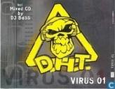 Virus 01