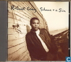 Shame + a sin