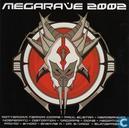 Megarave 2002