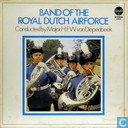Band of the Royal Dutch Airforce