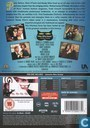 DVD / Video / Blu-ray - DVD - What's New Pussycat?