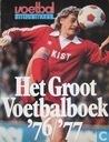 Het Groot Voetbalboek 76/77