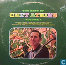 The best of Chet Atkins volume 2