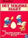 Det magiske egget